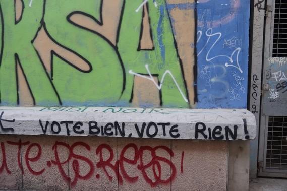 vote bien