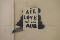 ail love