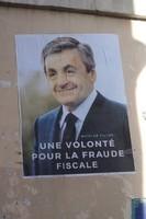 Nicolas Fillon