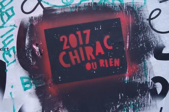 2017 chirac