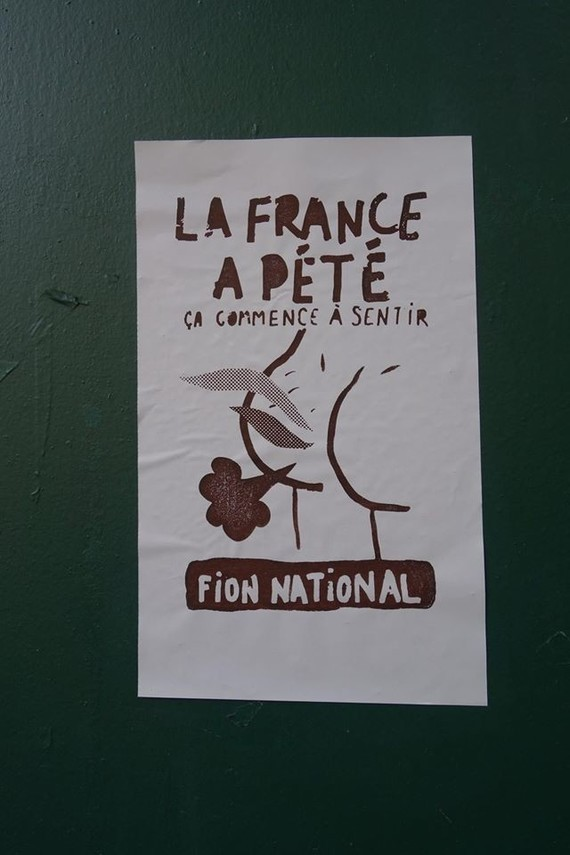 fion national