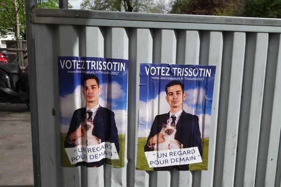 votez trissotin