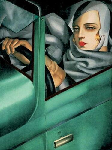 de-lempicka-tamara-autoportrait-7000949