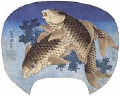 Tunnel Hokusai-katsushika-katsushika-hokusai-stagno-big