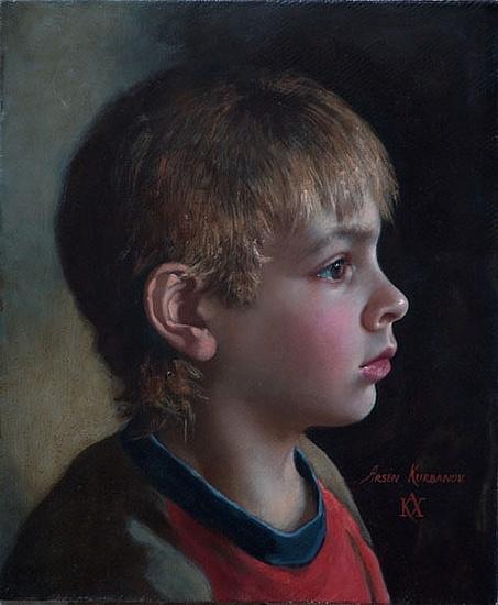 Arsen Kurbanov Arsen-kurbanov-peintre-arsen-kurbanov-17-img