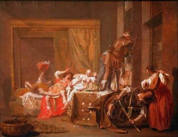prostitute in Randers midlertidig fyn
