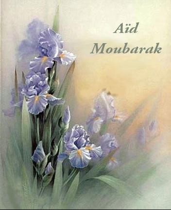 AidMoubarak-lesVoeuxpourlAid
