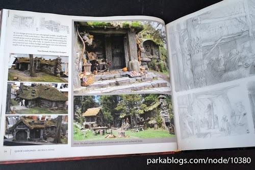 hobbits-two-chronicles-art-design-3