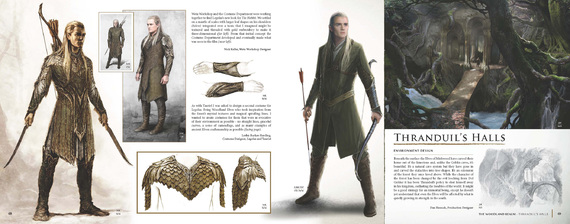 The_Hobbit-The_Desolation_of_Smaug_Chronicles-Art_Design_02