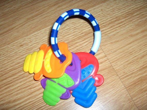 jouets-bebe-cle-dents-euros-img