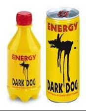 darkdog-package