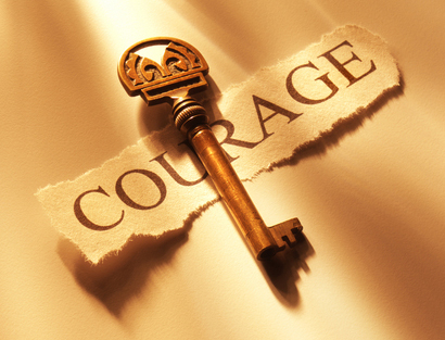 courage-mini