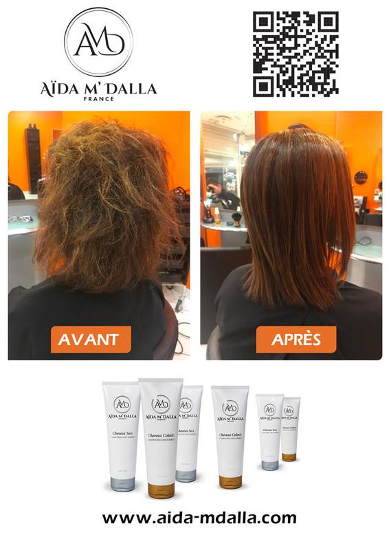 Botox-capillaire-avant-apres-01