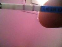 Snapshot_20110812_2