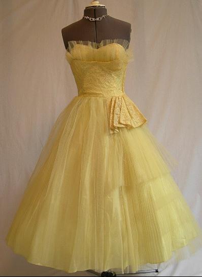 peut on essayer une robe de marie