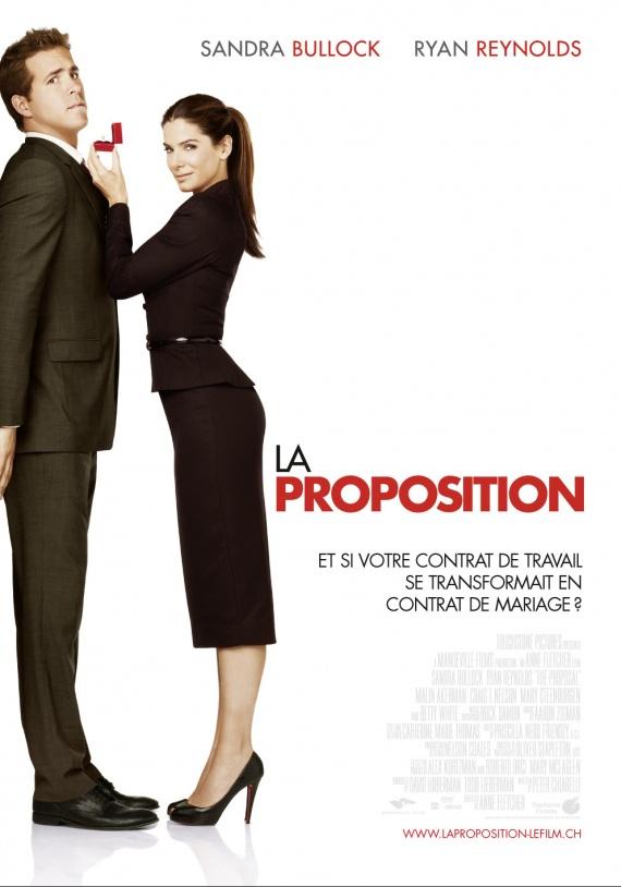 la_proposition_2008,2