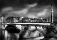 pont saint louis