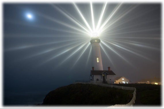 phare22