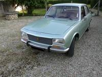 504- 1972
