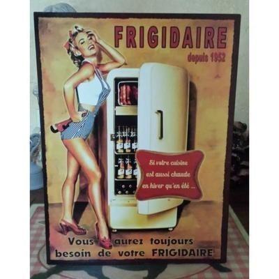 frigidaire-