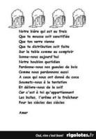 Abiere
