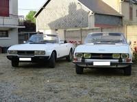 504C  Mod.83 et 71