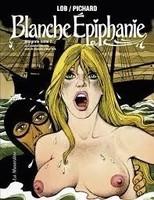 Blanche Epiphanie 2