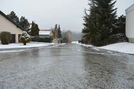 neige-verglas-libre-de-droit_03