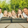 famille-