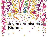 carte-joyeux-anniversaire-Bruno-59-293-big