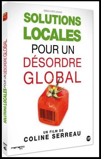 solutions_locales_pour_un_desordre_globale2