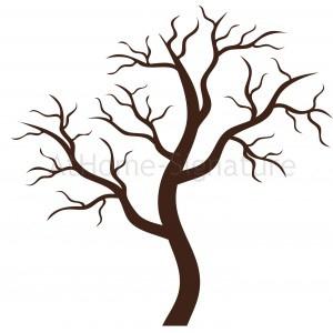 sticker-arbre-sans-feuille