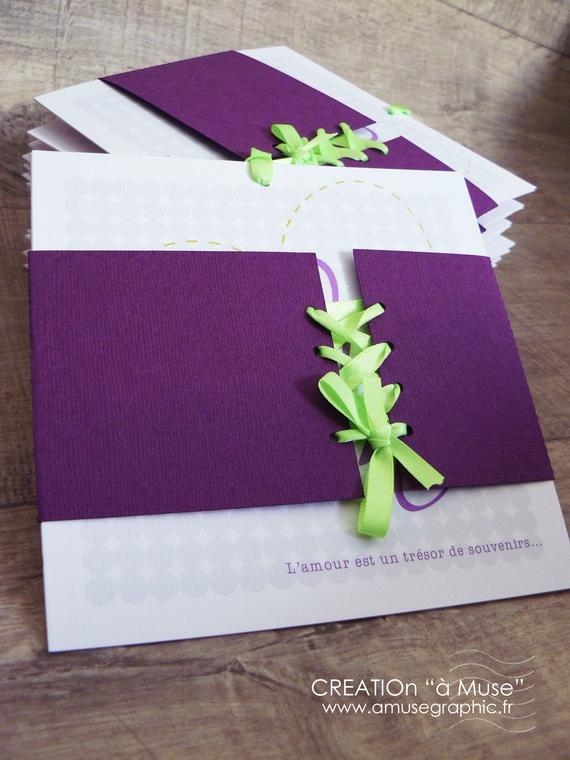 13 9 2014 mon mariage nature vert et violet mariage. Black Bedroom Furniture Sets. Home Design Ideas