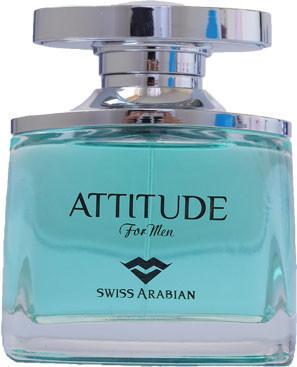 attitude-swiss-arabian