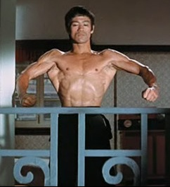 Bruce_Lee_Biography_2