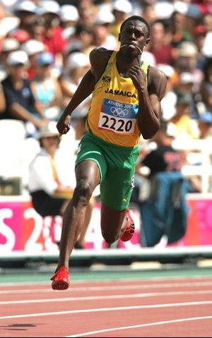 Usain-Bolt--729169