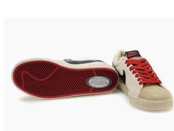 blazer-low-premium-vintage-daim-beige-rouge-innovant-nike-chaussure-homme-35