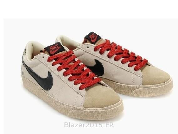 Chaussures-Nike-Blazer-Homme-Pas-Cher-Rouge-Blazer2015-Fr