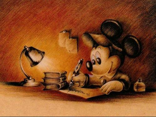 Mickey03