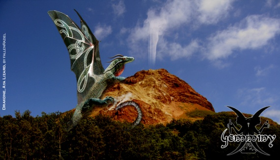 ~ Gemminy ~ récit de science-fantasy Visions-of-zyrconia-drakone-aya-lizard-img