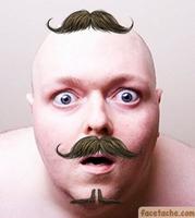 moustache01