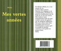 livre01