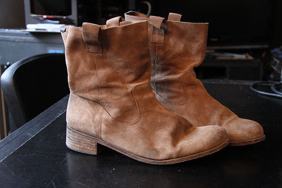 boots-jonnys01