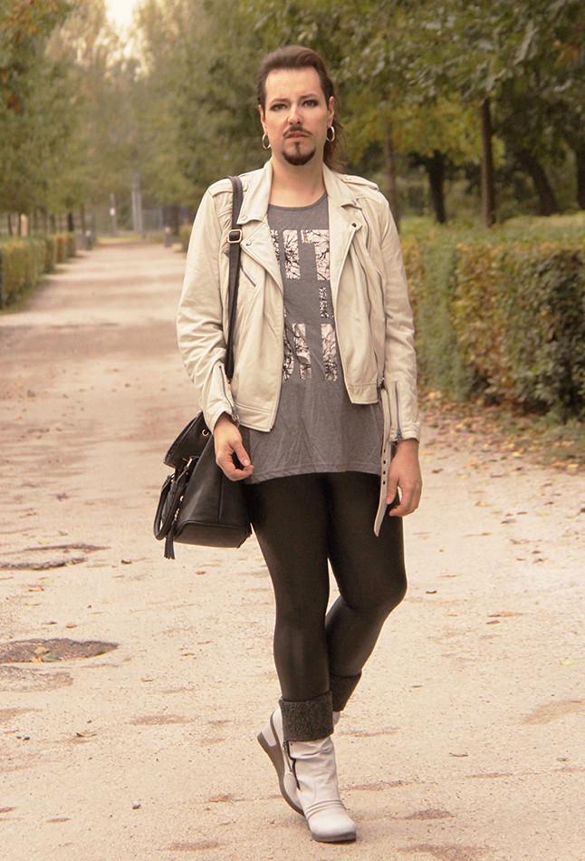 Homme en leggings - Page   2 - Forum libre Beauté et Mode - FORUM Beauté 642e85d2bab