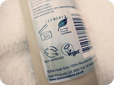 animaux-huiles-essentielles-double-logo-img