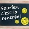 l_souriez-c-est-la-rentree