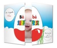 faire-part-naissance-bebe-surprise-GFE-116-f1
