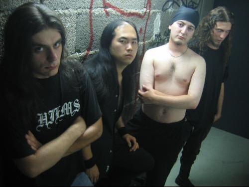 band-2004