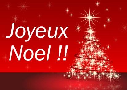 Joyeux-noel-2010