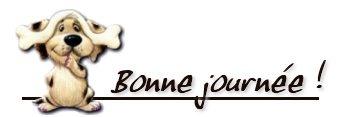 bonnn21